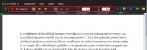 Adobe Buzz 2