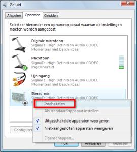 audacity_opnameapparaten02